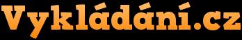 logo Vykladani.cz